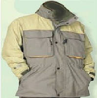 210005-XXL Дышашяя куртка NORFIN CYCLON АКЦИЯ!!!!!!!!!!!!!!!!!!!!