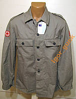 Куртка рабочая KLM, 50, НОВАЯ!