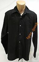Рубашка PAUL SMITH, L, теплая, ОТЛ СОСТ!