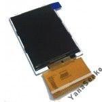 LCD FLY MC131