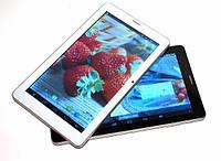 Планшет-телефон Samsung Galaxy Tab 4 T900 (копия) 8 GB 2 сим 9 дюймов