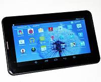 Samsung Galaxy Tab S-500 (копия)