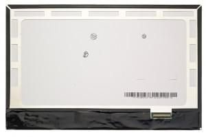 Asus MeMO Pad 10 ME102A B101EAN01.1 Дисплей для планшета