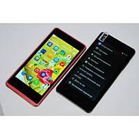 "Телефон Samsung Galaxy P9 2SIM 4,5"" 5Mpx Android, фото 1"