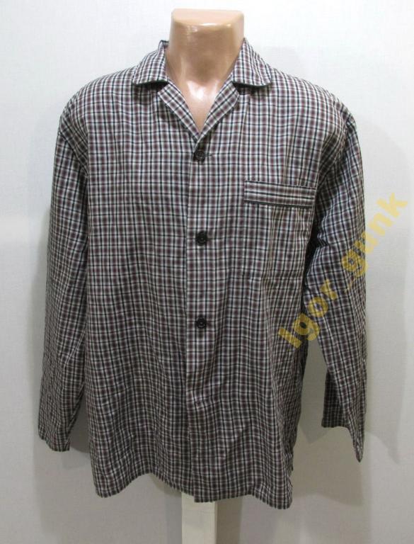 Рубашка M&S MAN, L, ОРИГИНАЛ!