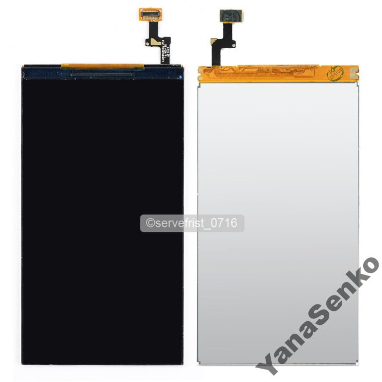 LCD LG D335