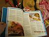 На английском книга АЛЬБОМ FAMILY HEALTH A-Z шик!, фото 3