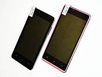 "Смартфон Samsung Galaxy P9 4,5"" 2Sim Android, фото 1"