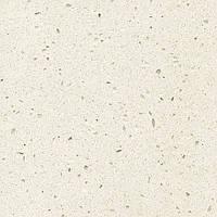 Искусственный камень (кварцит) NEW DIAMANT