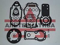 """Ремкомплект топливного насоса высокого и низкого давления с прокладками 773-03,04,05,08 """"ЕВРО 1"""" Д-245"""