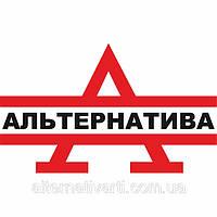 Ремкомплект топливного насоса высокого и низкого давления с прокладками ЛСТН СМД-14-22/А-41