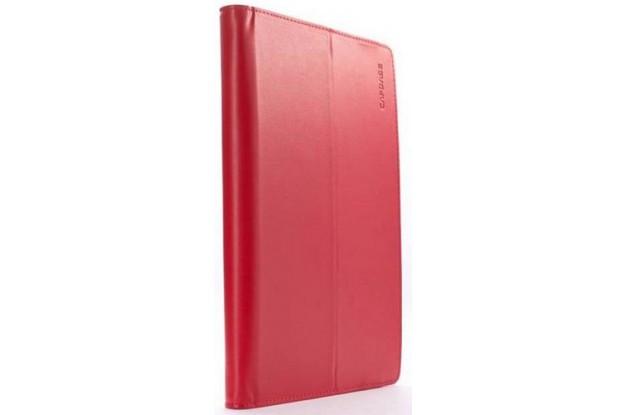 "Чехол планшета Capdase Lapa 220A 7""-8 red"