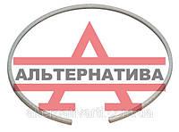 Кольцо фторопластовое МТЗ, ЮМЗ( Д-240/Д-65)