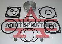 Ремкомплект компрессора  МТЗ/ЮМЗ/Т-40 (Номинал) (полный) с/о