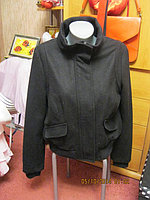 Куртка пальто плащ  50 L 16 NEW LOOK, фото 1