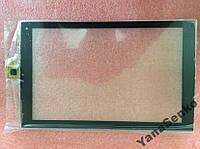 Pipo M8 HD  сенсор тачскрин