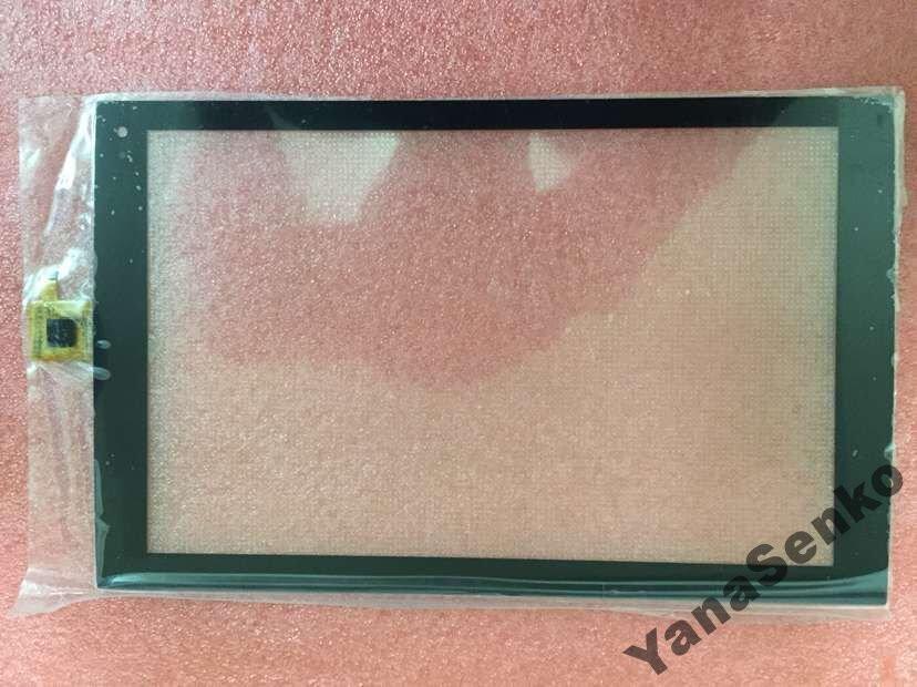 IRu Pad Master P8901G 3G  сенсор тачскрин