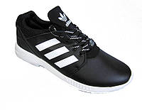 Мужские кроссовки Adidas новинка р-р (41-46 )