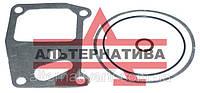 Ремкомплект центробежного масляного фильтра Д-240 (240-1404010-05)