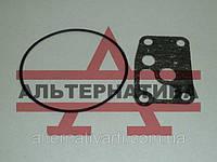 Ремкомплект центробіжного масляного фільтра КамАЗ