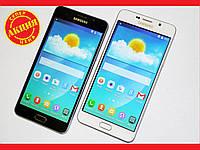 Samsung Galaxy Note 5 - 5.5'' +8Ядер+10Мпх+Android , фото 1
