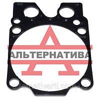 Прокладка головки блока цилиндров двигателя  КамАЗ
