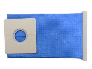 Мешок тканевый многоразовый для пылесосов SAMSUNG