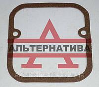 Прокладка колпака двигателя ГАЗ-3306,ГАЗ-3309,ГАЗ-4301  (542.1007245-01)