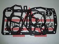 Набор прокладок для ремонта КПП трактора МТЗ-1221