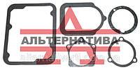 Набор прокладок для ремонта КПП ГАЗ-53