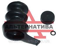 Ремкомплект главного цилиндра сцепления КамАЗ,5320-1602510-10