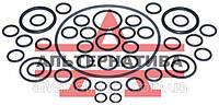 Ремкомплект гидроагрегатов и арматуры раздельно-агрегатной системы трактора МТЗ-80А/82А/100/102
