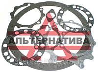 Набор прокладок для ремонта среднего моста КамАЗ