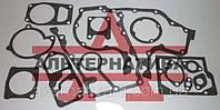 Набор прокладок для ремонта двигателя (малый) Д-65