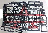 Набор прокладок для ремонта двигателя Д-160