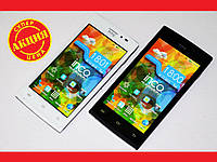 Смартфон HTC V9 - 2Sim+4,5'' +2Ядра+5Мп+Android, фото 1