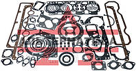 Набор для ремонта двигателя  Д-240 (Прокладки+РТИ)