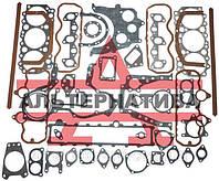 Набор прокладок для ремонта двигателя Д-260,МТЗ-1221