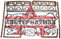 Набор прокладок для ремонта двигателя А-01
