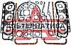 Набор прокладок для ремонта двигателя ЯМЗ-236