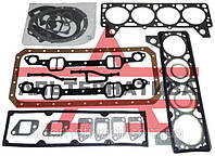 Набор прокладок для ремонта двигателя Урал-375