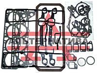 Набор прокладок для ремонта двигателя ЗИЛ-130