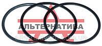 Ремкомплект гидроаккумулятора КПП траткора Т-150К/Т-157/Т-158  (150.37.044-1)