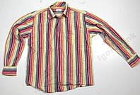 Рубашка TOM TAILOR, L, Отл. сост!