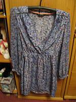 ТУНИКА 16 50 L БЛУЗА блузка 16 50 16