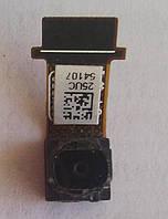 КАМЕРА фронтальная HTC S720e ONE X ОРИГИНАЛ ИДЕАЛ
