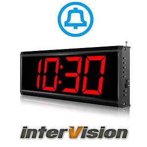 Табло вызова персонала Intervision SMART- 49