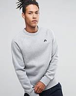 Свитшот мужской Nike SB