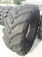 Шины 600/65R34 Pirelli б/у в Украине, фото 1