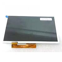 Assistant AP-725G Дисплей для планшета